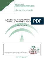 ACTIVIDADES_MÁLAGA.05.03