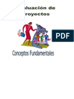 Evaluacion_de_Proyectos tercer parcial.docx