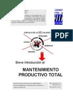 TPM - Perú