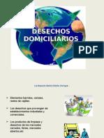 DESECHOS_DOMICILIARIOS[1]