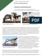Puentes en Arco_ Evolución y Tendencias [IV] _ CivilGeeks