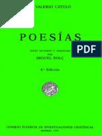 276687878-Catulo-Poesias-Ed-Bilingue-Miguel-Dolc.pdf