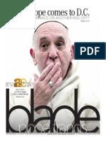 Washingtonblade.com, Volume 46, Issue 38, September 18, 2015