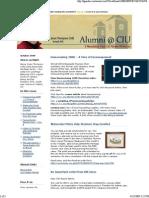 Alumni-E-News-2008-10.pdf
