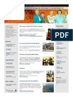 Alumni-E-News-2010-11.pdf