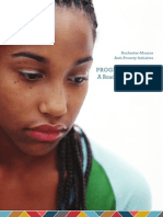 RMAPI Progress Report - A Roadmap for Change - Sept. 2015 (1)