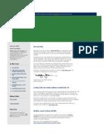 Alumni-E-News-2008-02.pdf