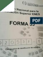 Forma 55
