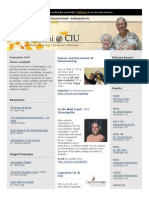 Alumni-E-News-2010-09.pdf