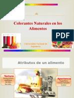 Colorantes Naturales.pptx