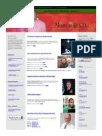 Alumni-E-News-2011-12.pdf