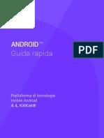 android_Kitkat-1.11