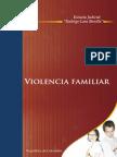 Violencia Familiar en Col