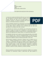 lectura2faby
