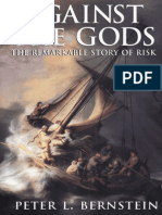 against-the-gods-the-remarkable-story-of-risk-1996-peter-l-bernstein.pdf