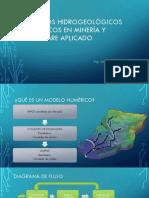 MODELO_NUMERICO.pdf