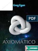 Axiomatico