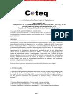 COTEQ001