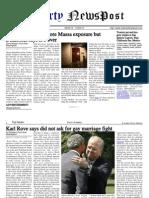 Liberty Newspost Mar-10-10 Edition