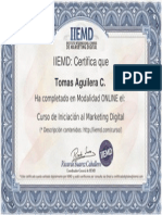 Certificate Preview c850c084