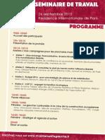 Programme26septembre_7.pdf