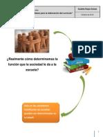 Bases Para Elaboracion Curriculum_1alectura