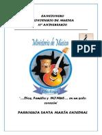 CANCIONERO ANIVERSARIO 2009(1).pdf