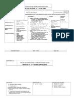 Caracterizacion Compras 3.1 II