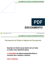 3 EFSM PerfisVeloc 2013