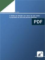 direito de retenção.pdf