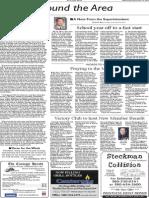 Keystone Carnegie Herald 9-16-15