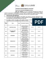 Edital jundiai.pdf