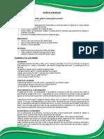 La Gotita Plim Plim-sesion Para PDF
