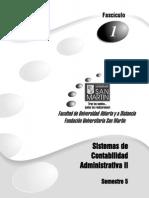 SistContAdminisII_F01