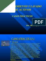 Casos Practicos_alicia Lopez