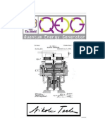 Qeg User Manual 3-25-14