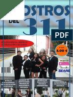 Revista-EADF1