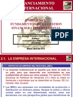 02_GESTION FINANCIAMIERA INTERNACIONAL.ppt