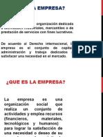 LA EMPRESA UNSA.pdf