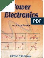 Power Electronics,Dr.P.S. BIMBHRA (1)