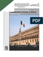 FC y E 2 cuadernillo.doc