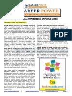 FINANCIAL-AWARENESS-CAPSULE-2015.pdf