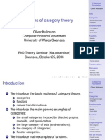 Kullmann - Foundations of Category Theory - 226s