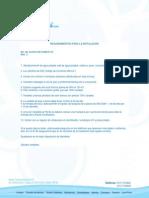 REQUERIMIENTOS PARA LA INSTALACION DE UNA PLANTA.pdf