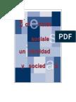 juditbokser-lascienciassociales.pdf