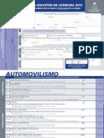 solicitud_licencias_2015