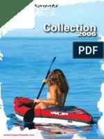 Kayaks06 Eng w