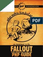 152958747-Fallout-Manual-de-Juego-de-Rol.pdf