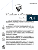 RM510_2013_MINSA. Esquema Nacional de Vacunacion Actual (1)