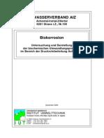 Biokorrosion.pdf